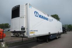Semi remorque frigo mono température Krone SD