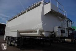 Náves Desot Semi Citerne Alim Beta cisterna vozidlo na prepravu potravín ojazdený
