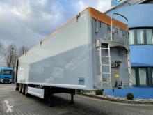 Knapen K100 Cargo Floor, Miete möglich semi-trailer used moving floor