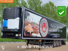 Полуприцеп холодильник монотемпературный Schmitz Cargobull SKO