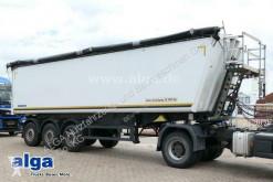 Návěs korba obilní Schmitz Cargobull SKI 24 SL 9.6, Alu, 50m³, Pendelklappe, Getreide