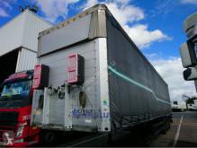 Náves valník Schmitz Cargobull SCS
