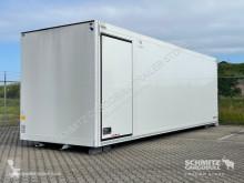 Schmitz Cargobull Tiefkühler Standard Seitentür links надстройка фургон нови