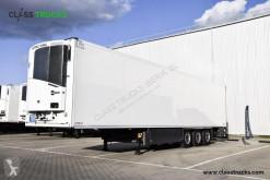 Sættevogn køleskab monotemperatur Schmitz Cargobull SKO