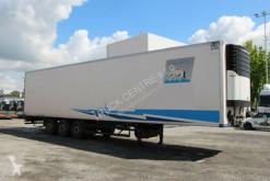 Návěs Krone SDR 27 chladnička použitý