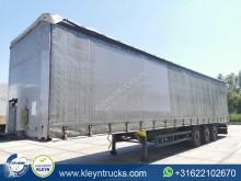 Semi remorque Schmitz Cargobull SCB S3T coil nl apk 02-2022 rideaux coulissants (plsc) occasion