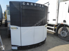 تجهيزات الآليات الثقيلة مجموعة تبريد Schmitz Cargobull Losse Carrier Vector 1800 koelmotor