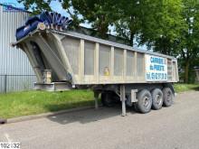Benalu tipper semi-trailer kipper
