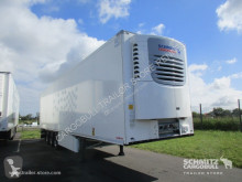 Schmitz Cargobull refrigerated semi-trailer Frigo standard
