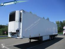 Полуприцеп холодильник монотемпературный Schmitz Cargobull SCB*S3B