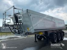 Naczepa Schmitz Cargobull Kipper Alukastenmulde wywrotka nowe