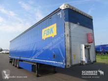 Náves plachtový náves dodávka pivovaru Schmitz Cargobull Curtainsider Standard Getränke
