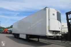 Semi remorque Schmitz Cargobull SCB*S3B / Cool-Freeze / Loadlift / ThermoKing SLXe200 frigo mono température occasion