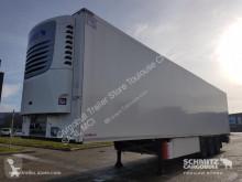 Semi remorque isotherme Schmitz Cargobull Frigo standard