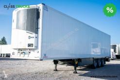 Полуприцеп Schmitz Cargobull SKO холодильник монотемпературный б/у