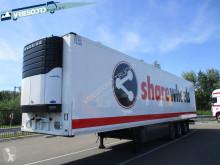 Náves Schmitz Cargobull N/A SCB*S3B chladiarenské vozidlo jedna teplota ojazdený