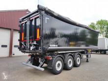 Náves Schmitz Cargobull SKI korba ojazdený