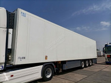 Náves izotermický Schmitz Cargobull Tiefkühlkoffer Carrier Maxima 1300 TOP