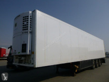 Полуприцеп холодильник Schmitz Cargobull