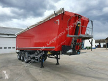 Trailer kipper Schmitz Cargobull Tipper 50m3 2014 year