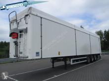Semirimorchio fondo mobile K100