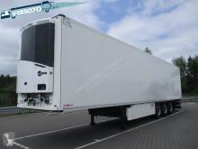 Semi remorque frigo mono température Schmitz Cargobull SCB S3B
