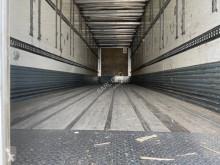 Semirimorchio Fruehauf Plusieurs fourgon disponible furgone usato
