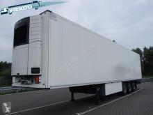 Semiremorca frigorific(a) mono-temperatură Schmitz Cargobull N/A SCB*S3B