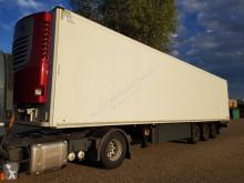 Trailer Schmitz Cargobull SCB tweedehands koelwagen