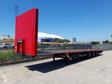 Náves valník bočnice Schmitz Cargobull AG S01