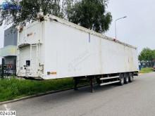 Legras Walking-floor 93 M3 used other semi-trailers