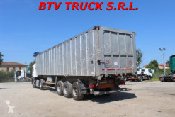 Acerbi semi-trailer used