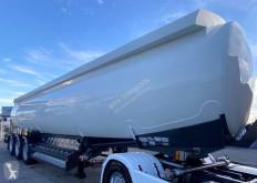 Полуремарке Trailor цистерна петролни продукти втора употреба
