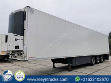 Semirimorchio Schmitz Cargobull 13,4 FP 45 COOL, THE frigo monotemperatura usato