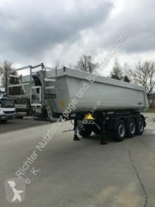 Schmitz Cargobull SKI SKI 24 SL 7,2 Auflieger neu Kipper/Mulde