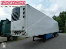 Полуприцеп изотермический Schmitz Cargobull SKO SKO24/L-13,4FP60 Cool, Doppelstock, Trennwand, d
