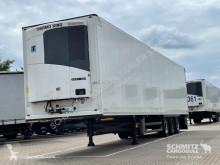Полуприцеп изотермический Schmitz Cargobull Tiefkühler Standard