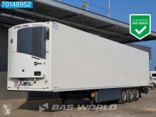 Návěs Schmitz Cargobull SCB*S3B Thermo King SLXi-300 Blumenbreit Palettenkasten chladnička mono teplota použitý