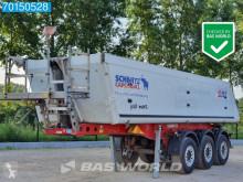 Schmitz Cargobull billenőkocsi félpótkocsi SKI
