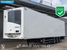 Полуприцеп Schmitz Cargobull Thermoking SLXe 300 Blumenbreit ThermoKing холодильник монотемпературный б/у