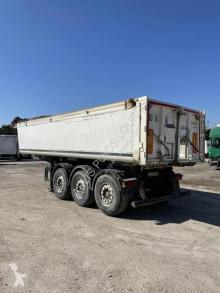 Semirimorchio Schmitz Cargobull Non spécifié ribaltabile usato