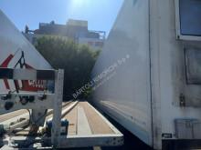 Semirimorchio furgone Krone SEMIRIMORCHIO, FURGONATO, 3 assi