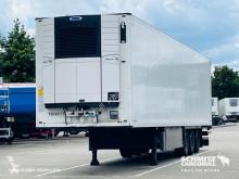 Semi remorque isotherme Schmitz Cargobull Semitrailer Reefer Standard