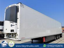 Semiremorca frigorific(a) mono-temperatură Schmitz Cargobull 13,4 FP 45 COOL, THE