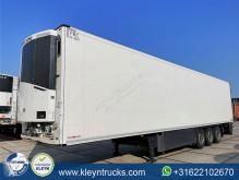 Trailer Schmitz Cargobull 13,4 FP 45 COOL, THE tweedehands koelwagen mono temperatuur