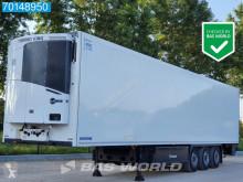 Trailer Krone SD tweedehands koelwagen mono temperatuur