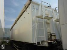 Granalu tipper semi-trailer Non spécifié