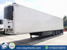 Semirimorchio frigo monotemperatura Schmitz Cargobull 13,4 FP 45 COOL, THE
