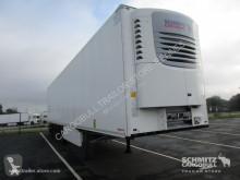 Semirremolque frigorífico Schmitz Cargobull Frigo standard