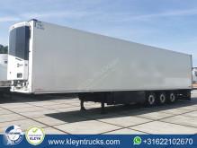 Semirremolque frigorífico mono temperatura Schmitz Cargobull 13,4 FP 45 COOL, THE